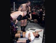 November 22, 2005 Smackdown.7