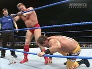 October 1, 2005 WWE Velocity results.00020