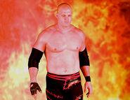 October 17, 2005 Raw.17