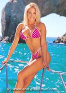 Pamela Paulshock 7