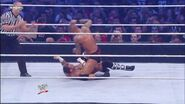 Randy Orton's Best WrestleMania Matches.00019