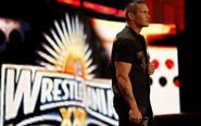 Raw-10-3-2008.46