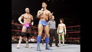Raw 6-02-2008 pic26