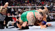Royal Rumble 2012.37