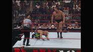 September 27, 1999 Monday Night RAW.00009