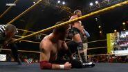 September 4, 2013 NXT.00027