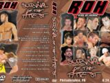 ROH Survival Of The Fittest 2004