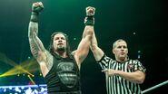 WWE House Show 9-8-16 18