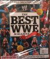 WWE Magazine August 2011.jpg