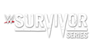 WWE Survivor Series 2014 Logo