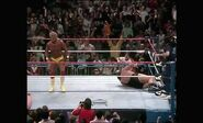 WrestleMania IV.00053