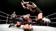 WrestleMania Revenge Tour 2013 - Paris.12