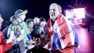 WrestleMania Revenge Tour 2016 - Birmingham.6