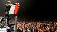 WrestleMania Tour 2011-Strasbourg.12