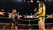 2-19-20 NXT 11