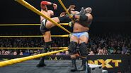 2-27-19 NXT 8