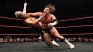 4-3-19 NXT UK 25