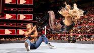 4-30-18 Raw 32