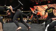 5-22-19 NXT 2