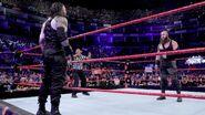 5-8-17 Raw 22