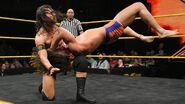 5-8-19 NXT 17