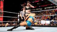 6-13-16 Raw 21