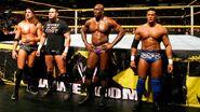 6-14-11 NXT 20