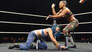 6-5-19 NXT 10