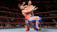 7-24-17 Raw 41