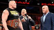 7-31-17 Raw 6