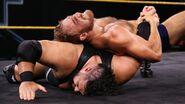 9-1-20 NXT 10