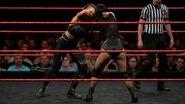 9-18-19 NXT UK 5