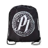 AJ Styles Phenomenal One Drawstring Bag