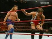 April 13, 2008 WWE Heat results.00007