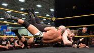 April 13, 2016 NXT.8