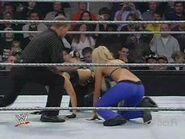 April 22, 2008 ECW.00001