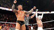 April 4 2011 Raw.15