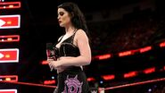 April 9, 2018 Monday Night RAW results.33