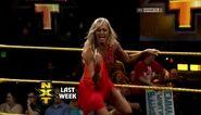 August 14, 2013 NXT.00014