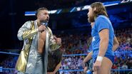 August 28, 2018 Smackdown results.30