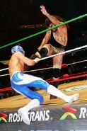 CMLL Super Viernes 8-25-17 16