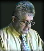 Daniel Burile 3