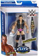 Dean Malenko (WWE Elite 37)