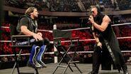 February 1, 2016 Monday Night RAW.22