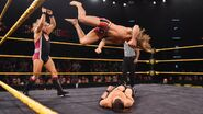 February 5, 2020 NXT results.29