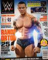 Final WWE Magazine Cover.jpg