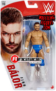 Finn Balor (WWE Series 110)
