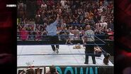 For All Mankind The Life & Career of Mick Foley.00035