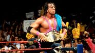 History of WWE Images.18