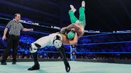 January 22, 2019 Smackdown results.32